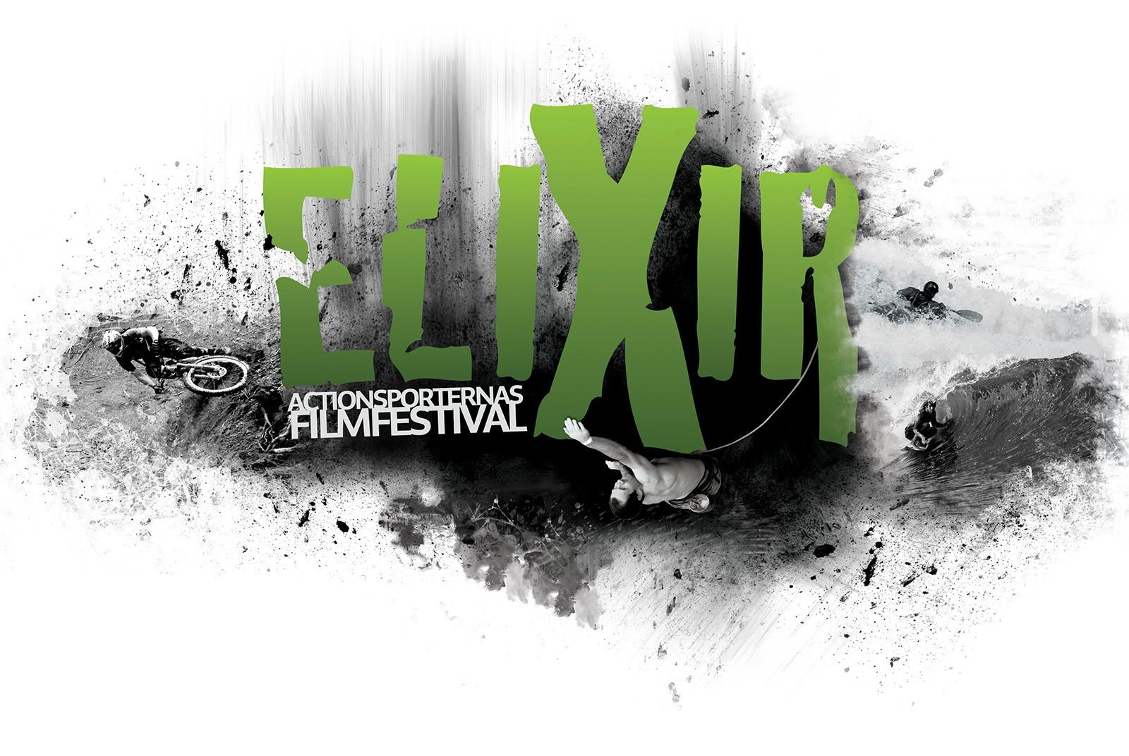 elixir_logo