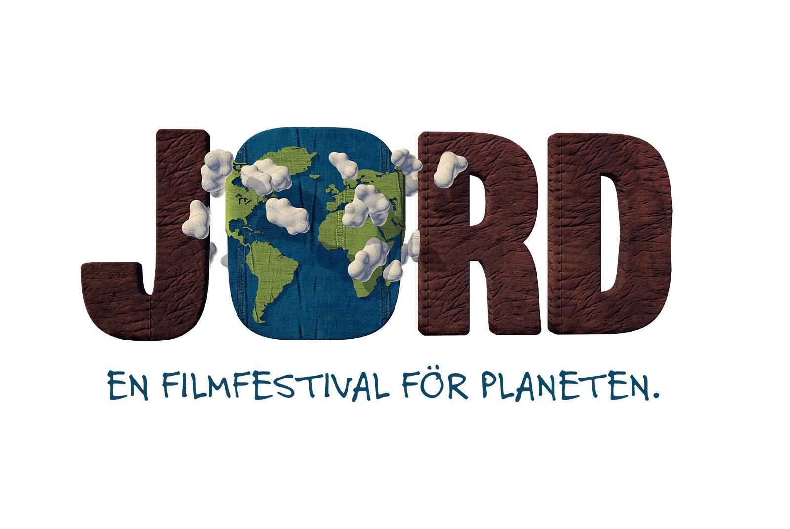 jord_logo