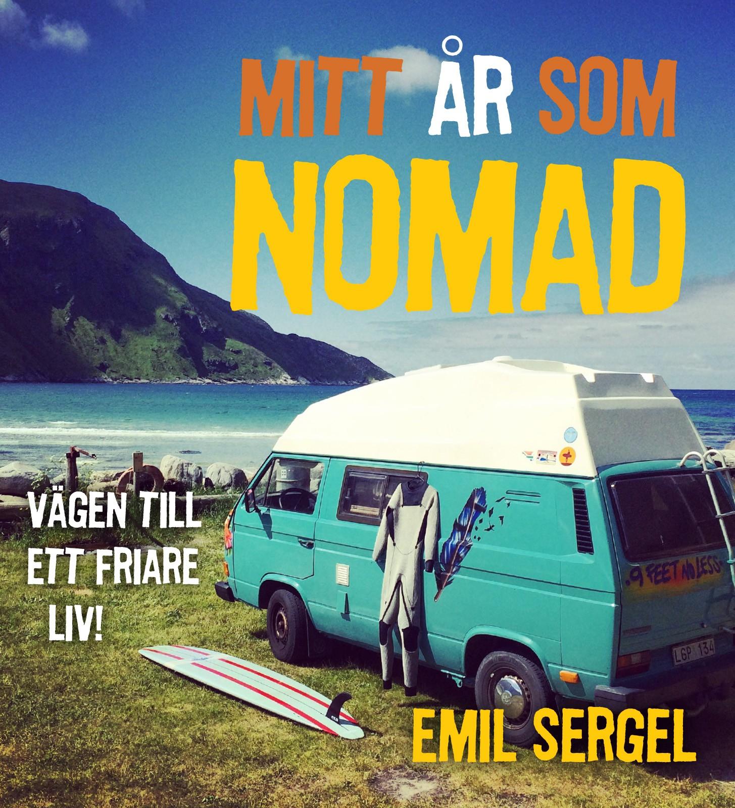 mitt_ar_som_nomad