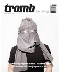 tromb